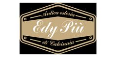 Edy-Piu-Logo-ristorante